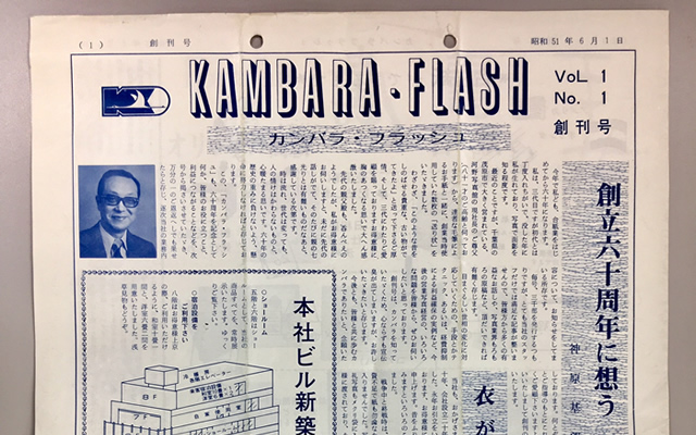 バック ラッシュ ブログ ラッシュ(トヨタ)の口コミ・評価 みんカラ